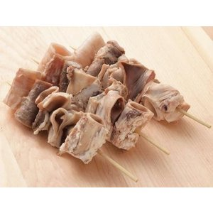 やきとん 国産 豚喉なんこつ串 30g×50本 バーベキュー BBQに最適 豚肉