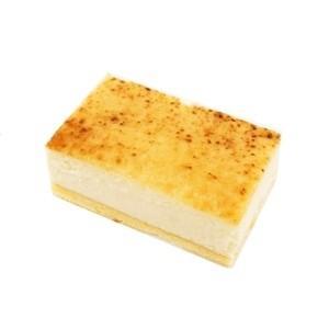 むらさきいもと甘栗コロッケ 75g×5個 冷凍でお届けコロッケ (28161)