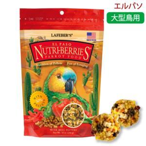 賞味期限:2020/3/25ラフィーバー エルパソ (10oz/284g)|torimura