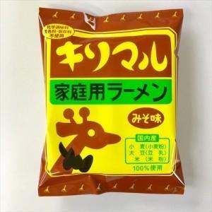 CAP! 鳥の餌 賞味期限2021/8/2小笠原製粉キリマルラーメン みそ味|torimura