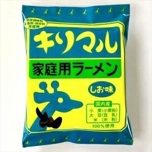 CAP! 鳥の餌 賞味期限2021/9/7小笠原製粉キリマルラーメン しお味|torimura