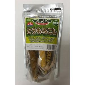 賞味期限:2020/9/11(アラタ) 南知多ナチュラルとうもろこし100g|torimura