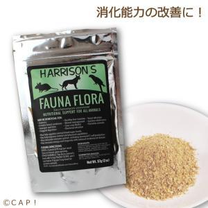 賞味期限:2018/8/31【HARRISON'S】フォーナフローラ 2oz(56g)|torimura