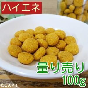 (量り売り) (PSITTACUS) メンテナンス ハイエナジー 100g torimura