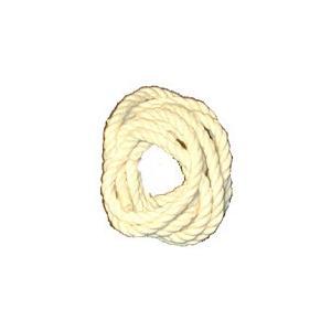 SBCパーツ ロープ|torimura
