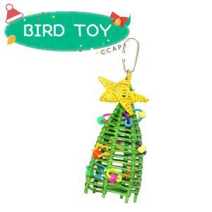 ミニクリスマスツリー sb872|torimura