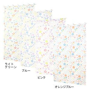 (Tomo.co) キュイキュイ カーテン|torimura