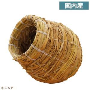 【コバヤシ】国産つぼ巣|torimura