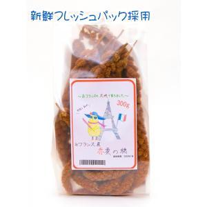 フランス産 高級 赤粟の穂500g詰め合わせ 赤粟穂|torippie