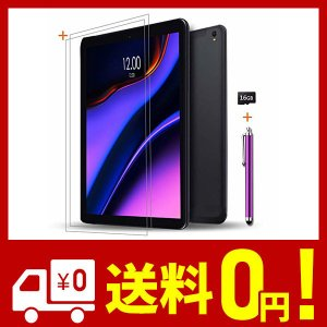 1★大型3Gタブレットで電話やメッセージを送受信できます★LNBEIタブレットは素晴らしい10.1イ...