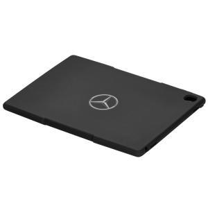 【Mercedes-Benz Accessories】 コンフォートシステム タブレットホルダー用シ...