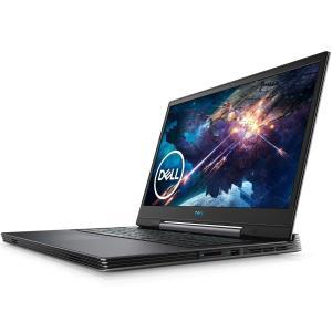 Dell ゲーミングノートパソコン G7 17 7790 Core i7 ダークグレー 20Q23/...