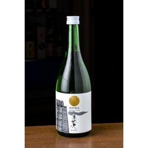 人気商品!土佐酒 美丈夫 特別純米 720ml|tosazake007