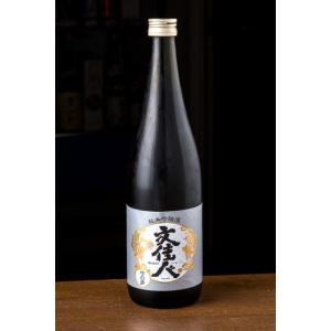 人気商品!土佐酒 文佳人 純米吟醸 吟の夢 720ml|tosazake007