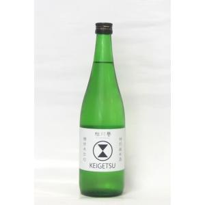人気商品!土佐酒 桂月 特別純米酒 相川誉(あいかわほまれ) 720ml|tosazake007