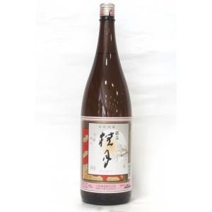 人気商品!土佐酒 桂月 普通酒 銀杯 1.8L|tosazake007