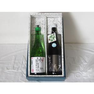 人気商品!土佐酒 文佳人辛口純米酒 亀泉CEL24 呑み比べセット|tosazake007