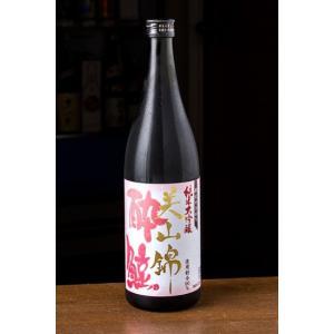 人気商品!土佐酒 酔鯨 純米大吟醸 美山錦 720ml|tosazake007