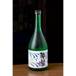 人気商品!土佐酒 酔鯨 純米吟醸 吟寿 720ml|tosazake007