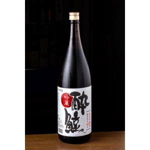 人気商品!土佐酒 酔鯨 純米吟醸 吟麗 1.8L|tosazake007