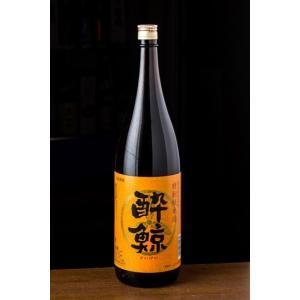 人気商品!土佐酒 酔鯨 純米酒 特別純米酒 1.8L|tosazake007