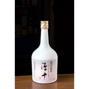 人気商品!土佐酒 司牡丹 純米大吟醸酒 源十 720ml tosazake007