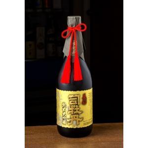人気商品!土佐酒 司牡丹 純米大吟醸酒 美彩 720ml|tosazake007