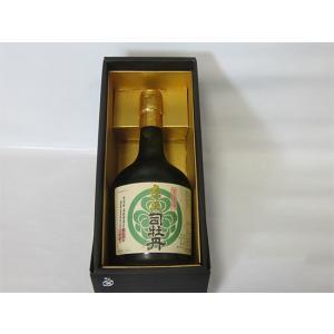 司牡丹 黒金屋 日本酒 大吟醸 お中元 お歳暮 贈り物 720ml|tosazake007|02