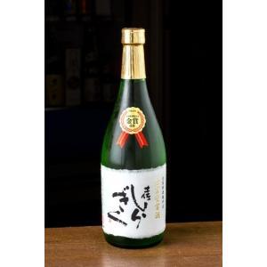 人気商品!土佐酒 土佐しらぎく 大吟醸 土佐しらぎく大吟醸 720ml|tosazake007