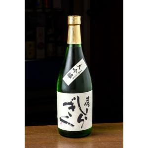 人気商品!土佐酒 土佐しらぎく 大吟醸 土佐しらぎく大吟醸山田錦40% 720ml|tosazake007