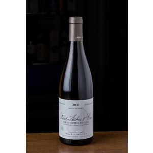 人気商品!ワイン サントーバン・スール・サンテイエ・デュクルー2010|tosazake007