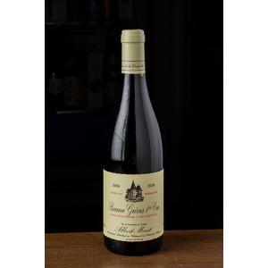 人気商品!ワイン ボーヌ・グレーヴ1erクリュ2009|tosazake007