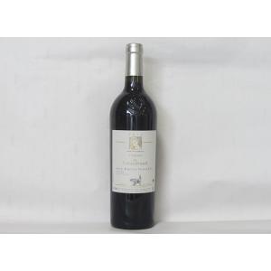 人気商品!ワイン ヴィルジニ・ド・ヴァランドロー2012|tosazake007