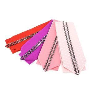 正絹 重ね衿伊達衿 振袖用 正装用 飾り付 女性 和服 浴衣 小物 婦人用 レディース 婦人 成人式|tosen
