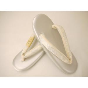 五嶋紐 女性用 レディース 草履 23.5cm レディースファッション 着物 浴衣 和装履物 草履|tosen
