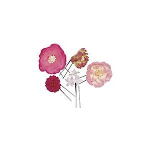 踊り衣裳 髪かざり 取り寄せ商品 日本の踊り 掲載 和装小物 お花髪飾り 成人式 卒業式 袴 振袖|tosen