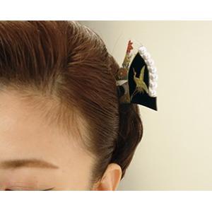 踊り衣裳 髪かざり 取り寄せ商品 日本の踊り 掲載 和装小物 かんざし 浴衣 着物 訪問着 結婚式|tosen