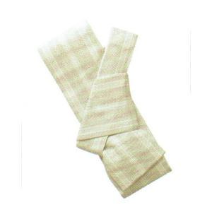 有職 和装小物 軽装角帯 献上柄 有職 YU-SOKU 掲載 和装小物 帯 角帯 男性 メンズ ポイ|tosen