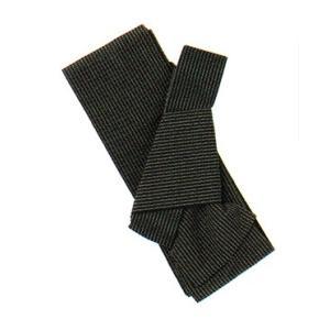 有職 和装小物 軽装角帯 ストライプ柄 有職 YU-SOKU 掲載 和装小物 帯 角帯 男性 メンズ|tosen