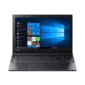 ダイナブック ノートパソコン 本体 dynabook AZ35/MBSD(PAZ35MB-SEE) Windows 10/Office付き/15.6型 HD/Core i5/DVD/256GB SSD/メモリ 8GB toshibadirect 02