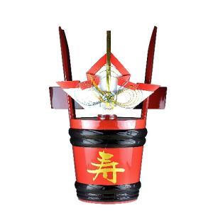 金婚 角樽 1.8L|toshimaya