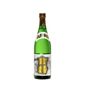 金婚 純米吟醸 1.8L|toshimaya