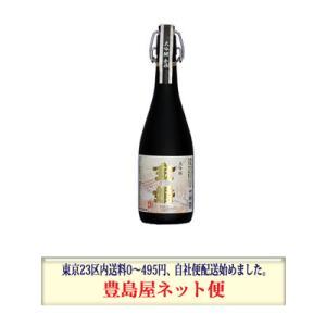 大吟醸 金婚 720ml|toshimaya