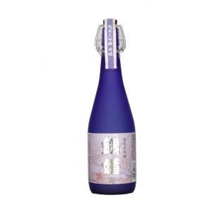 純米大吟醸 銀婚 720ml|toshimaya