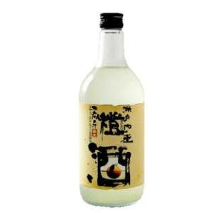 瀬戸内 橙酒 720ml|toshimaya