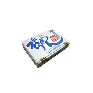 【送料無料】 小豆島手延素麺 島の光3kg|toshimaya