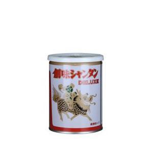 創味 シャンタンDX 1kg