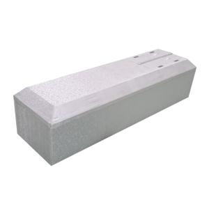 棺桶「富士」※災害用備蓄棺 toshin3939