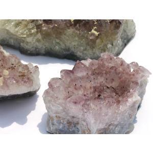アメジストクラスター 原石 100g〜500g 872-1|tosho-stones|03