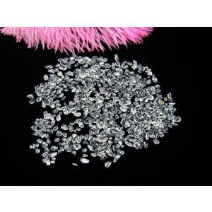 水晶さざれ クリスタルクォーツ さざれ 水晶 さざれ石 100g 小サイズ[メール便送料無料] 973-7 tosho-stones 03